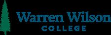 Logo of Warren Wilson Online Classrooms