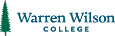 Warren Wilson Online Classrooms